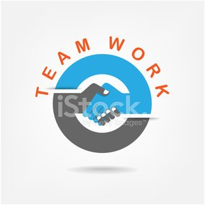 Trust,Teamwork,Handshake,Symbol,Human Hand,Agreement,Togetherness,Cooperation,Shaking,Badge,Business,Greeting,People,Deal,Ilustration,Partnership,Occupation,Insignia,Communication,Contract,Sign,Success,Unity,Painted Image,Holding,Male Animal,Friendship,Meeting,Abstract,Human Arm,Clip Art,Expertise,Job - Religious Figure,Businessman,Men,Gesturing