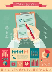 Infographic,Healthcare And Medicine,Doctor,Medicine,Flat,Medical Exam,Nurse,Symbol,Computer Icon,Hospital,Pill,Ribbon,Graph,Stethoscope,Chart,Data,Diagram,Visualization,Collection,Plan,Medical Test,Computer Graphic,Ambulance,Microscope,Thermometer,Syringe,Vector,Design Element,Tubing,Design,Analyzing,template,Set
