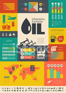 Infographic,Oil Industry,Business,Oil,Fuel and Power Generation,Energy,Industry,Chart,Vector,Fossil Fuel,Arrow Symbol,World Map,Power,Flat,Data,Graph,Gasoline,Oil Pump,Computer Icon,Symbol,Map,Analyzing,Fuel Pump,People,Computer Graphic,Earth,Global Business,Globe - Man Made Object,Bar Counter,Marketing,Collection,Chemical,Nature,Technology,Crisis,Number,Sign,template,Label,Service,Visualization,Diagram,Set,Pie,Design Element,Multi-generation Family,Global,Fossil,Design,Environment,Cartography