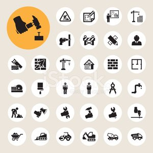 Symbol,Carpenter,Icon Set,International Landmark,Blueprint,Equipment,Water Pipe,Construction Industry,Work Tool,Sign,Architect,Construction Worker,Vector,Built Structure,Hammer,Industry,Plan,Nail,Engineer,House,Repairing,Concrete,Forklift,Home Interior,Work Helmet,Architecture,Painting,Divider,Pencil,Bulldozer,dozer,Shovel,Warning Sign,Manual Worker,Pick-up Truck,Hand Saw,Hardware Store,Sand,Design,Skid Steer,Wrench,Wall,Jackhammer,Paint Roller,Axe,Traffic Barricade,Screwdriver,Wheelbarrow,Construction Frame,Crane - Construction Machinery,Cement