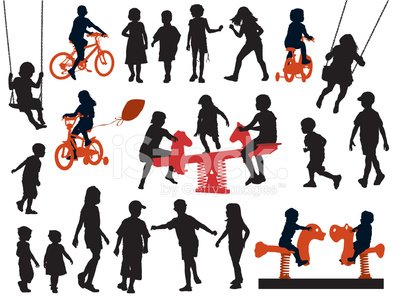 Child,Vector,Silhouette,Sport,Playground,Swing,Crowd,Little Girls,Little Boys,Running,Childhood,Playing,People,Leisure Activity,Summer,Recreational Pursuit,Jumping,Park - Man Made Space,One Person,Collection,Design,Couple,Red,Happiness,Art,Black Color,Cheerful,Schoolboy,Springtime,Design Element,Action,Friendship,Colors,Group Of People,Healthy Lifestyle,Computer Graphic,Joy,Backgrounds,Fun,Set,White Background,Schoolgirl,Lifestyles,Freedom,White,Ilustration,Activity,Outdoors