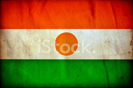 Shiny,Pattern,Damaged,Material,Silk,Rippled,National Landmark,countries,Flag,Weathered,Photographic Effects,History,Majestic,Wave Pattern,Niger,National Flag,Symbol,Ilustration,Abstract,Backgrounds,Satin,Folded,Patriotism,nation