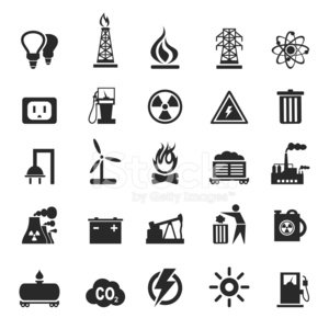Energy,Computer Icon,Coal,Industry,Vector,Electricity,Sun,Chemistry,Factory,Fire - Natural Phenomenon,Image,Transportation,Oil,Design,Refueling,Tower,Car,Built Structure,Gasoline,Ilustration,Chisel,Canister