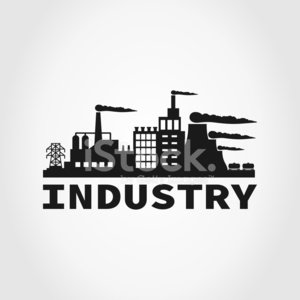 Factory,Computer Icon,Coal,Built Structure,Ilustration,Chisel,Gasoline,Refueling,Residential Structure,Vector,Smoke - Physical Structure,Tower,Design,Home Interior,Fire - Natural Phenomenon,Image,Industry