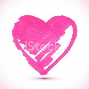 Heart Shape,Animal Heart,Human Heart,Heart Suit,Heart - Entertainment Group,Paint,Single Line,Symbol,Paintbrush,Love,Borough Of Paint,Pencil,Hairbrush,Shaving Brush,Pink Color,Brushing,Wire Brush,Make-Up Brush,Toilet Brush,Nail Brush,Dividing Line,Dustpan Brush,Ink,Scrub Brush,Drum Brushes,Waiting In Line,Wallpaper Brush,Bath Brush,Liquid,Animal Brush,Lens Brush,Stroke,Passion,Pen,Ilustration,Wood Stain,Design Professional,Valentine's Day - Holiday,Holiday,Arrow,Set,Decoration,Computer Graphic,Pen,Celebration,Sign,Design Element,Stained,Set,Colors,Backgrounds,Backdrop,Animal Pen,Pencil Drawing,Silhouette,Setter - Athlete,Red,White,Arrow Symbol,Textured,Valentine Card,Distance Marker,Computer Icon,Day,Stain Test,Design,Drawing - Art Product,Stage Set,Vector,Textured Effect,Art,Color Image,Isolated,Shape,Lipstick,Spotted