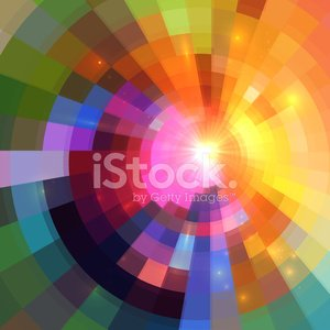 Energy,Abstract,Music,Sheet Music,Sun,Backgrounds,Circle,Star - Space,Sunlight,Star Shape,Concentric,Motion,Mosaic,Futuristic,Geometry,Technology,Disco Dancing,Glass - Material,Disco,Electronics Store,Dance And Electronic,Sky,British Sky Broadcasting Ltd ,Blur - Band,Design,Electronics Industry,Glass,Cosmos Flower,Decoration,Space,Design Professional,Book Cover,Geometric Shape,Brightly Lit,Bright,Pixelated,Luxury,Backdrop,Concepts,Computer Graphic,Digital Display,Covering,Vector,Glowing,Beautiful,Matrix Hair Care,Style,Digitally Generated Image,Blue,Light - Natural Phenomenon,Lightweight,Blurred Motion,Photographic Effects,Night,Lighting Equipment