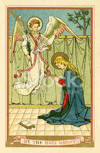 Christianity,Drawing - Art Product,Dove - Bird,Bible,Angel,Blessing,Flying,Education,Gesturing,British Culture,Emotion,Praying,Communication,Period Costume,Concepts,Old,Social History,Book,Color Image,Halo,Engraving,Print,holy ghost,Speculative Being,Traditional Clothing,History,Illustration Technique,Confirmation,People,Ilustration,English Culture,Kneeling,Cultures,Arms Raised,Image Created 1890-1899,Text,Nostalgia,The Past,Religion,Spirituality,Vertical,Adult,Religious Event,Engraved Image,Image Created 19th Century,Preparation,Mid-Air,catechism,Activity,Wing,16th Century Style,19th Century Style,Pre-Raphaelite