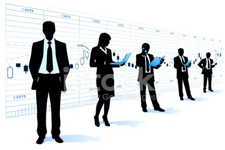 Silhouette,Men,Group Of People,Business,Trader,Finance,Digital Tablet,Businessman,Teamwork,Laptop,Leadership,Team,Reading,Businesswoman,Trading,Community,Financial Occupation,Manager,Analyzing,Computer,Number,Asking,Financial Analyst,Meeting,Stock Market,Marketing,Women,Exchange Rate,On The Phone,Discussion,Research,Equipment,Talking,Suit,Investment,Partnership,Cooperation,Thinking,Busy