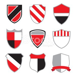 Armed Forces,Medal,Shield,Coat Of Arms,Badge,Frame,Sign,Symbol,Placard,Conceptual Symbol,Protection,Gothic Style,Red,Power,Computer Graphic,Set,Decoration,Concepts And Ideas,Clip Art,Gold,Style,Medallion,Design,Label,Insignia,Victorian Style,Great Seal,Medieval,Shape,Army,Black Color,Polyhedron,Banner,isolated objects,Design Element,Ornate,Ilustration,Black Background,Nobility,Illustrations And Vector Art