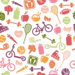 Healthy Lifestyle,Healthy Eating,Computer Icon,Exercising,Sport,Skate,Seamless,Squash - Sport,Racket,Lifestyles,Human Heart,Heart Shape,Food,Tennis,Pattern,Backgrounds,Overweight,Leaf,Roller Skating,Carrot,Weights,Cycling,Pulse Trace,Fruit,Basket,Vector,Heartbeat,Backdrop,Weight,Doodle,Bicycle,Vegetable,Mass - Unit Of Measurement,Listening to Heartbeat,Cooking,Meter - Instrument Of Measurement,Dinner,Scale,Pulsating,Environment,Decoration,Rice - Food Staple,Skating,Lunch,Ball,Chef,Broccoli,Weight Scale,Meal,In A Row,Apple - Fruit,Eat