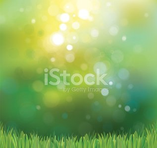 Sky,Grass,Green Color,Backgrounds,Environment,Scenics,Illuminated,Bright,Ilustration,Season,Green Background,Landscape,Shiny,Vector,Glowing,Plant,Sun,Design,Sunny,Grass Area,Springtime,Defocused,Sunlight,Summer,Nature