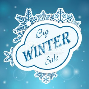 Sale,Giving,Winter,Season,Holiday,Bubble,Large,Placard,caption,template,Special,Cold - Termperature,Design,Happiness,Banner,Creativity,Shopping Bag,Vector,Pattern,Modern,Snow,Blue,Buy,Finance,Vibrant Color,Retro Revival,Gift,Architectural Revivalism,Brightly Lit,Cheerful,Design Element,Text,December,Buying,Backgrounds,Plate,Symbol,Bright,Christmas,Individuality,Year,Shopping,Ilustration,New,Old-fashioned,Snowflake,String,Currency,Message,Label,Home Finances,White