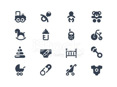 Computer Icon,Symbol,Baby,Icon Set,Baby Stroller,Diaper,Crib,Baby Bottle,Childhood,Newborn,Child,Teddy Bear,Ilustration,Toy Rattle,Nanny,Baby Monitor,Toy,Food,Pacifier,New Life,Safety,Clothing,Train,Silhouette,Milk Bottle,Mobility,Vector,Little Boys,Isolated,Telephone,Carriage,Railroad Car,Bicycle,Set,Horse,Computer Graphic,On The Move,Bed,Design,Shape,Concepts,Bottle,Radio,Bear,Simplicity