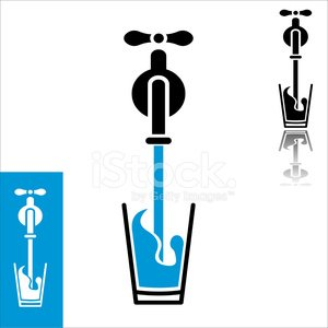 Drinking Water,Faucet,Drop,Computer Icon,Symbol,Glass,Pouring,Washing Dishes,Pipe - Tube,House,Abstract,Splashing,Environment,Sign,Sparse,Clean,Washing,Leaking,Domestic Bathroom,sanitary,Silhouette,Healthy Eating,Drink,Machine Valve,Reflection,Single Object,Crockery,Retro Revival,Flat Design,Blue,Liquid,Design,Isolated,Vector,Pollution,Black Color,Simplicity,Equipment,Design Element,Ilustration,Ripple,Computer Graphic,Domestic Life,Modern