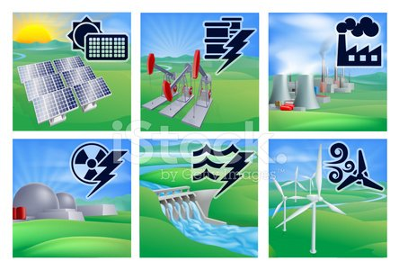 Dam,Computer Icon,Symbol,Multi-generation Family,Factory,Nuclear Power Station,Power Line,Electricity,Hydrogen Bomb,Hydroelectric Power,Engineering,Nuclear Reactor,Coal,Water,Solar Power Station,Sun,Choice,Environment,Environmental Conservation,Hydroelectric Power Station,Recycling,Built Structure,Contrasts,Building - Activity,Dawn,Solar Panel,Farm,Wind Turbine,Homegrown Produce,Sunlight,Industrial Windmill,Panel,Fuel and Power Generation,Individuality,Electrical Component,Generator,Energy,Set,Station,Fossil Fuel,Turbine,Traditional Windmill,Construction Industry,Efficiency,Building Exterior,Fossil,Industry,Spring - Flowing Water,Ilustration,Wealth,Solar Equipment,Wind,Chemical Reactor,Sunrise - Dawn,Power