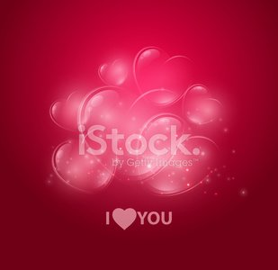 Valentine Card,Valentine's Day - Holiday,Backdrop,Banner,Vector,Glowing,Painted Image,Heart Shape,Holiday,Illuminated,Design,Design Element,Symbol,Light - Natural Phenomenon,Bright,Pattern,Celebration,Abstract,Day,Red,Sign,Drawing - Art Product,Style,Decor,Love,Backgrounds,Art,Ornate,Greeting Card,Frame,Computer Graphic,Greeting,Ilustration