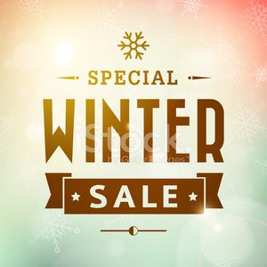 Sale,Christmas,Winter,Typescript,Coupon,Marketing,New,Modern,Ilustration,Vacations,Gold Colored,Store,Backgrounds,Label,Tag,Snowflake,Giving,Collection,Merchandise,Gift,Colors,Commercial Sign,Holiday,Vector,TAB Cola,Orange Color,Season,Poster,Internet,Shopping Bag,Promotion,Business,E-commerce,Paper,Heading the Ball,Computer Icon,Individuality,Symbol,Special,Large,Greeting Card,Text,Brown,Color Image,Red,Message,Price,Retail,Letter,Buying,Luggage Tag
