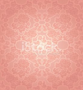 Lace,Lace - Textile,Backgrounds,Pink Color,Wallpaper Pattern,Silk,Velvet,Pattern,Effortless,Seamless,Decor,sateen,Lace Fabric,Vintage Background,Ornate,Baroque Style,Renaissance,Satin,Fantasy,Elegance,Silhouette,Wedding,Retro Revival,Floral Pattern,Vignette,Obsolete,Clip Art,Holiday,Vector,Curtain,Decoration,Textured Effect,Old-fashioned,Design Element