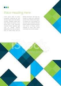 Flyer,Brochure,Backgrounds,Grid,Pattern,Square Shape,Abstract,Plan,Block,Blue,Triangle,Geometric Shape,Design,template,Box - Container,Business,Green Color,Computer Graphic,Sparse,Vector,Creativity,Shape,Cube Shape,Frame,Freshness,Chance,White,Generic,Design Element