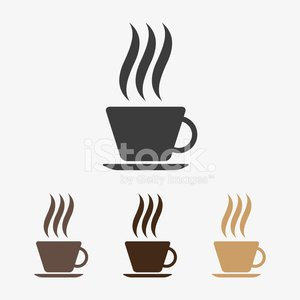 Coffee - Drink,Vector,Set,Plate,Smoke - Physical Structure,Symbol,Liquid,Cup,Mug,Black Color,Drink,Tea - Hot Drink,Heat - Temperature,Silver Colored,Coffee Cup,Sparse,Beige,Color Image,Gray,Computer Icon,Brown