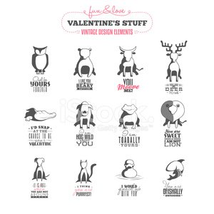 Domestic Cat,Undomesticated Cat,Sign,Dog,Love,Alligator,Typescript,Owl,Vector,Lion - Feline,Duck,Toad,Cow,Retro Revival,Frog,Isolated,Ideas,Valentine's Day - Holiday,Bull - Animal,Crocodile,Reindeer,Concepts,Event,February,Bird,Old-fashioned,Decoration,Design,Humor,Label,Deer,Calligraphy,Sayings,Computer Graphic,Happiness,Fun,Letter,Animal,Note,Ilustration,Fish,Bear,Romance,Domestic Pig,Message
