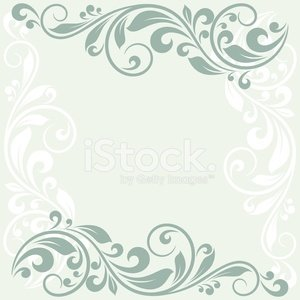 Victorian Architecture,Victorian Style,Picture Frame,Frame,Frame,Construction Frame,Floral Pattern,Classic,Design Professional,Design,Decor,Panel,Letter,Contour Drawing,Lush Foliage,Symmetry,Single Flower,Baroque Orchestral,Elegance,Baroque Style,Pattern,Nostalgia,Antique,Holiday,Vector,International Border,Panel,Flower,Classical Theater,Wallpaper,Cards,Design Element,Backgrounds,Label,Greeting Card,Control Panel,Abstract,Leaf,Wallpaper Pattern,Urban Scene,Curled Up,Christmas Ornament,Anniversary,Certificate,Ancient