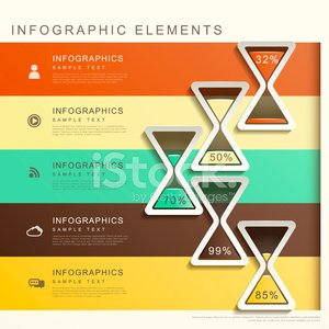 Hourglass,Vector,Modern,Concepts,Creativity,Ideas,Choice,Symbol,Icon Set,Infographic,Design,Chart,Connection,Placard,Data,Design Element,template,Set,Banner,Sparse,Number,Abstract,Information Medium,Plan