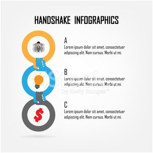 Support,Infographic,Trust,Partnership,Expertise,Chain,Deal,Agreement,Togetherness,Abstract,Communication,Cooperation,Connection,Success,Meeting,Handshake,Unity,Achievement,Sign,Human Hand,Computer Graphic,Contract,Business,Friendship,Clip Art,Creativity,Ideas,Vector,Animated Cartoon,Businessman,Shaking,Ilustration,Painted Image,Teamwork,Identity,Insignia,Finance,Symbol,People,Team,Design,Trading