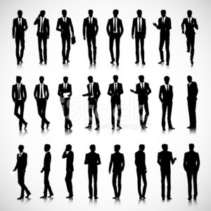 Silhouette,Businessman,Telephone,On The Phone,Crowd,Men,People,Occupation,Vector,Running,Group Of People,Business,Sitting,Paper,Reflection,Shape,Talking,Male,Suitcase,Partnership,Adult,Colleague,Laptop,The Human Body,Teamwork,Friendship,Collection,Discussion,Urban Scene,Suit,Large Group Of People,Office Worker,Chair,Isolated,Success,Action,Ilustration