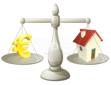 Winning,Mortgage Document,Building - Activity,Scale,Residential Structure,House,Debt,Buying,Residential District,Sign,Euro Symbol,Instrument of Measurement,Gold Colored,Finance,apr,Comparison,Market,Computer Icon,Weight,Sale,Three-dimensional Shape,Mass - Unit Of Measurement,Balance,Banking,Loan,Three Dimensional,Investment,Savings,Concepts,Ilustration,Building Exterior,Built Structure,Currency,Credit Card,Price,Bank,Currency Symbol,Business,Success,Apartment,Symbol,Weight Scale,Vector,Buy,Gold,White,European Union Currency,Real Estate,Frequency,Isolated,Stock Market,Construction Industry