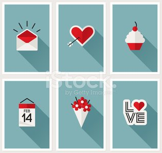 Love,Computer Icon,Symbol,Flat,Calendar,Blue,Heart Shape,Bouquet,Vector,Envelope,Design,Cake,Holiday,Letter,Wedding,Text,Flower,Decoration,Retro Revival,Shadow,Single Flower,Valentine's Day - Holiday,1940-1980 Retro-Styled Imagery,Sign,White,Poster,Greeting Card,Design Element,Frame,Ribbon,Arrow,Arrow Symbol,Romance,Ornate,Alphabet,Number,14 February,Gift,Old-fashioned,Collection,Floral Pattern,Beautiful,Red,Cut Flowers,Invitation,Art,Calendar Date,Set,Banner