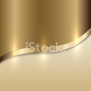 Gold,Gold Colored,Wave Pattern,Waving,Backgrounds,Elegance,Nobility,Luxury,In A Row,Wallpaper Pattern,Wealth,Retro Revival,Striped,Textured Effect,Jewelry,Old,Style,Backdrop,Particle,Decoration,Bright,Old-fashioned,Glowing,Beauty,Decor,Ilustration,Art,Curve,Precious Gem,Beige,Beige Color,Abstract,Computer Graphic,Vibrant Color,Nature,Creativity,Shape,Vector,Beautiful,Design Element,Design,Ornate