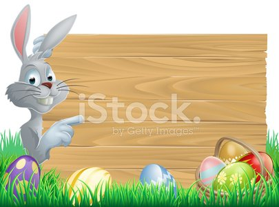 ester,Placard,Easter,Poster,Eggs,Animals Hunting,Animal Egg,Rabbit - Animal,Sign,Greeting Card,Animated Cartoon,Banner,Clip Art,Characters,Eating,buny,Frame,Food,Easter Bunny,Decoration,Peeking,Picnic Basket,Paint,Ilustration,Backgrounds,Baby Rabbit,Holiday,Chocolate Candy,Vector,Road Sign,Cute,Directional Sign,Frame,Message,Basket,Grass,Easter Egg,Party - Social Event,Cartoon,Happiness,White,Drawing - Art Product,Wood - Material,Multi Colored,Cheerful,Animal,Childhood,Hare,Plank,Chocolate