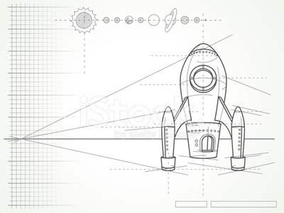 Rocket,Plan,Spaceship,Moon,Planetary Moon,Simplicity,Planet - Space,Blueprint,Vector,Sketch,Science,Space,Construction Industry,Gray,Determination,Document,In A Row,Astronomy,Backgrounds,Scale,Single Object,Ilustration,Sheet,Engineering,Technology,Outline,Drawing - Art Product,Mars,Computer Graphic,Conspiracy,Sun,Earth,Exploration,Order,Paper,Grid,Rocket Booster