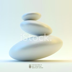 Pebble,Rock - Object,Abstract,Zen-like,Buddhism,Stack,Lifestyles,Stone Material,Tranquil Scene,Heap,Environment,Concepts,Stability,Freshness,Purity,Boulder - Rock,Design,Spa Treatment,Vector,Handful,Beauty In Nature,East Asian Culture,Recreational Pursuit,Symbol,Nature,Life,Choice,Relaxation,Balance,Beautiful,Harmony,Indigenous Culture,Care,East,Healthy Lifestyle,Backgrounds,Meditating,Medicine,Alternative Therapy,Mineral,Wellbeing