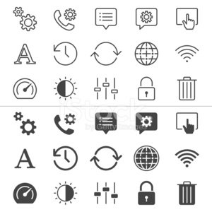 Computer Icon,Sound Mixer,Flat,Touchpad,Speed,synchronize,Icon Set,Meter - Instrument Of Measurement,Performance,Control Panel,Security,Symbol,Computer Network,Telephone,master key,Interface Icons,Gear,Text,Message,Design Element,Eps10,Wireless Technology,Control,Advice,Bright,Light - Natural Phenomenon,Bin/tub,sync,Bucket,Speedometer,Setting,Touch Screen,Vector,vector icons,Garbage,Human Hand,Sharing,Lock,Sign,Mobile Phone,History