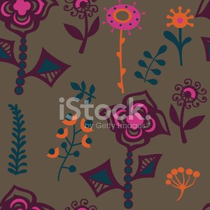 Textile,Swirl,Abstract,Doodle,Ilustration,Vector,Curtain,Summer,Leaf,Fashion,Petal,Daisy,Pattern,Nature,Branch,Decoration,Blue,Eternity,Computer Graphic,Repetition,Backgrounds,Curled Up