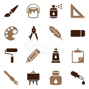 Computer Icon,Symbol,Hairbrush,Paintbrush,Wallpaper Brush,Paint Can,Vector,Paint Roller,Easel,Curlers,Icon Set,Printing Roller,Curling,Acrylic Painting,Picture Frame,Pencil Drawing,Painting,Watercolor Paints,respray,Paper Clip,Spraying,oil color,Frame,Spray,Frame,City Of Tool,Sketch,Quill Pen,Gardening Equipment,Digitally Generated Image,Drawing - Activity,Construction Frame,Pencil,Ruler,Entertainment,Eyedropper,Painted Image,Eraser,Paintings,Work Tool,Paint,Architect,White,Fountain Pen,Wood - Material,Abstract,Isolated On White,Wood Board,Watercolor Painting,Can,Palette,Drawing - Art Product