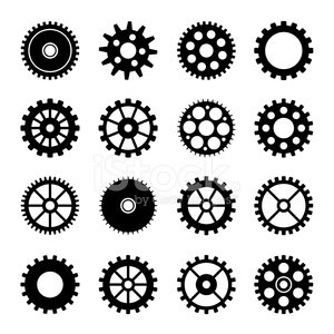 Computer Icon,Working,Symbol,Technology,Gear,Sprocket,Engineering,Solid,Equipment,Power,Motion,Steel,Set,Driving,Rolled Up,Spinning,Turning,Factory,Machinery,Industrial,Torn,Setter - Athlete,Business,Clock,Silhouette,gearwheel,Transfer Image,Engine,Set,Agricultural Machinery,Fuel and Power Generation,Vector,Construction Machinery,Wheel,Black Color,Machine Gear,Cooperation,Electrical Component,Power Supply,Blurred Motion,Isolated,Borough Of Industry,Design Element,Sign,Collection,Stage Set,Industry
