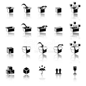 Computer Icon,Box - Container,Symbol,Open,Accessibility,Moving House,Carton,Packaging,Cardboard Box,Cardboard,Package,Icon Set,Black Color,Packing,Store,Send,Fragile,Outbox,Isolated On White,Receiving,Arrow Symbol,Add,this side up,Inbox,distributing,Sharing,Collection,carton box,Group of Objects,Isolated,Removing,Reflection,Vector,Inserting,Ilustration,Business,Storage Compartment,Closed,Cube Shape