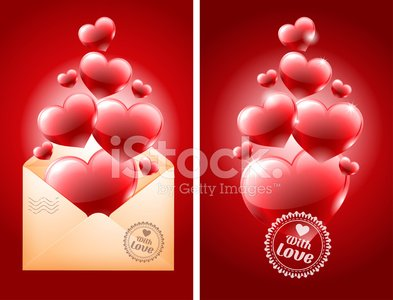 Banner,Mail,Vector,Invitation,Computer Graphic,Happiness,Correspondence,Placard,Holiday,Single Object,Symbol,Design Element,Open,Letter,Valentine's Day - Holiday,Celebration,Ilustration,Love,Red,Greeting,Envelope,Postcard,Heart Shape,Backgrounds,Shape,Romance,Creativity,Greeting Card,Valentine Card,Decor,Pattern,template,Gift,Rubber Stamp,E-Mail,Congratulating,Paper