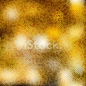 Nightclub,Disco Dancing,Disco,Spotted,Connect the Dots,Lighting Equipment,Lightweight,Light - Natural Phenomenon,Dance And Electronic,Blurred Motion,Vector,Backgrounds,Shiny,Gold,Sparks,Sparks - Nevada,Sparks,Gold Colored,Sparks - Texas,Yellow,Cards,Holiday,Fantasy,Wishing,Blur - Band,Nightlife,Wallpaper Pattern,Textured Effect,Abstract,New,Club Suit,Christmas,Fractal,Celebration,Party - Social Event,Fun,Glitter,Luxury,Techno,Electronics Industry,Ball,Political Party,Greeting Card,Magic Trick,Design,Computer Graphic,Entertainment Club,Magic,Ilustration,Eve - Biblical Character,Evening Ball,Electronics Store,Textured,Design Professional,Pattern,Wallpaper,Year,Club,Glowing,Futuristic