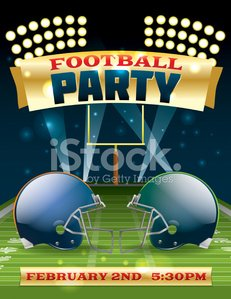 Tailgate Party,American Football - Sport,Football,Party - Social Event,Football Field,Super Bowl XLIII,Ilustration,American Football Stadium,Flag Football,Invitation,Turf,Football Goal Post,Sport,Football Helmet,Fantasy American Football,Backgrounds,Vector,Yard,Poster,Recreational Pursuit,Sideline,Sports Team,Touchdown,Striped,Grass,Playing,Dividing Line,Canadian Football League,End Zone,Sports Helmet,NFC,Stadium,Equipment,NCAA College Football,Flyer,Playing Field,American Football League,Touch Football,University,Arena Football League,first down,gridiron,Photo-Realism,American Culture,AFC