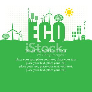 Environmental Conservation,Green Color,City,Environment,Sustainable Resources,Fuel and Power Generation,Banner,Pollution,Battery,Power Supply,Recycling,Nature,Wind,Sun,Design,Ilustration,Turbine,Backgrounds,Vector,Sky,Rescue,Ideas,Electricity,Spring - Flowing Water,Built Structure,Town,Computer Graphic,Colors,Multi Colored,Creativity,Concepts,Imagination