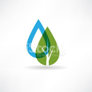 Liquid,Computer Icon,Symbol,Condensation,Nature,Leaf,Environmental Conservation,Drop,Ilustration,Tree,Abstract,Blob,Freshness,Eco Energy,Backgrounds,Embracing,Organic,Wet,Sea,Recycling,Eco Power,Environment,Climate,Blue,Shiny,Pattern,Shape