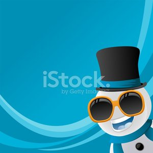 Backgrounds,Cold - Termperature,Ilustration,Cartoon,Celebration,Vector,Event,Banner,Snowman,Holiday,Happiness,Season,Snow,Sunglasses,Winter,Leaf,Nature,Cheerful,Cute