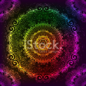 Psychedelic,Psychedelic Music,Indian Ethnicity,Indian Culture,Kaleidoscope,Pattern,Indian Motorcycle,Indian Music,Mandala,Christmas Ornament,Wallpaper,Style,Wallpaper Pattern,Single Flower,Design Professional,Brightly Lit,Computer Graphic,Decoration,Art,Symbol,Surreal,Blue,Green Color,Colors,Bright,Floral Pattern,Digital Display,1940-1980 Retro-Styled Imagery,Starburst Fruit Candy,Retro Revival,Backgrounds,Neon Color,Black Color,Ilustration,Surrealism,Geometric Shape,Abstract,Symmetry,Neon Light,Fantasy,Image,Flower,Putting Green,Ornate,Seamless,Pink Color,Circle,Fractal,Imagination,Concentric,Design,Dye,template,Color Image,Digitally Generated Image