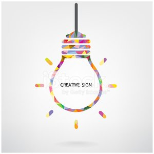 Light Bulb,Human Brain,Education,Sign,Painted Image,Power,Intelligence,Forecasting,Innovation,Invention,Ideas,Creativity,Inspiration,Vector,Backgrounds,Light - Natural Phenomenon,Contemplation,Electric Lamp,Modern,The Way Forward,Industry,Business,Clip Art,Multi Colored,Advice,Success,Computer Graphic,Book Cover,Internet,Web Page,Sparse,Design,Abstract,Science,Diagram,Symbol,template,Geometric Shape,Energy,Concepts,Electricity,Brainstorming,Ilustration,Book,Single Object,Technology