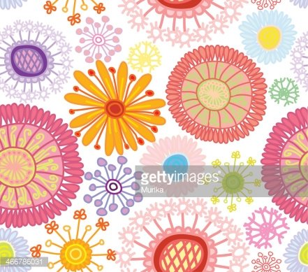 Pattern,Orange,Computer Graphics,Decor,Love,Nature,Textured Effect,Design Professional,Christmas,Shape,Orange Color,Pink Color,Red,White Color,Pattern,Flower,Season,Springtime,Summer,Orange - Fruit,Silhouette,Decoration,Fun,Wrapping Paper,Computer Graphic,Printout,Cut Out,Art And Craft,Art,Cute,Christmas Ornament,Coiled Spring,Abstract,Pencil Drawing,Illustration,Organic,Cartoon,Wrap Sandwich,Floral Pattern,Textured,Females,Female Animal,Vector,Single Flower,Fashion,Retro Styled,Print,Wrapping,Wrapped,White Background,Animated Cartoon,Kids - Charity Organization,Female,Seamless Pattern,Town Of Spring,Spring Shoe Store,Orange Music Electronic Company,Orange - Vaucluse
