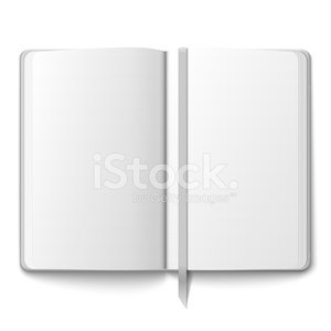 Moleskin,Notebook,Open,Personal Organizer,Empty,mock-up,Diary,Book,copybook,Bookmark,White,Flexibility,Stationary,Gray,Paper,Brochure,Content,Writing,template,Vector,Single Line,Fanned Out,Textbook,Page,Ilustration,Pocket,Blank,Note Pad